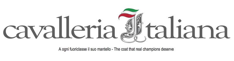 cavalleria-italiana