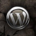 WordPress, facile, sicuro e Open Source