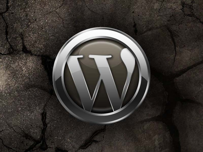 WordPress, facile, sicuro e Open Source